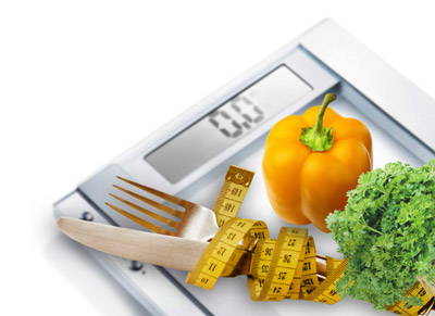 Hormone Diet for Weight Loss